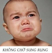 1-khongcho sungrung