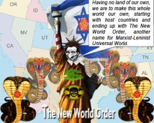 1-NewWorldOrder