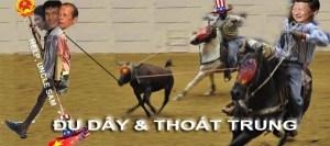 1-ThoatTrung