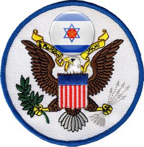 1-US_Emblem
