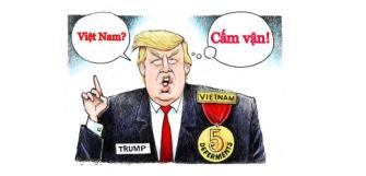 cam_van_viet_nam-2