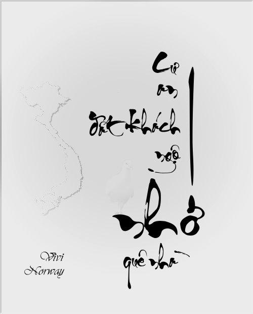 01-Nhok
